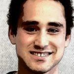 Illustration du profil de Benoit De Abreu
