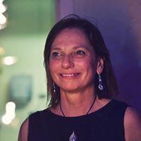 Illustration du profil de Anne